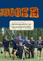 Juggersport-Workshopmappe