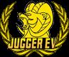 Ehrenmitglied Jugger e. V.